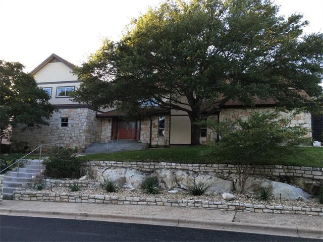 10306 Sausalito Dr, Austin, TX 78759