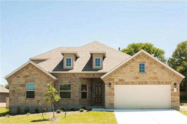 952 Oyster Creek, Buda, TX 78610
