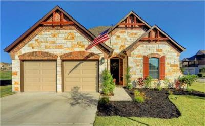 Photo of 21317 Hines Ln, Pflugerville, TX 78660