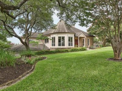 Photo of 4115 Edwards Mountain Dr, Austin, TX 78731