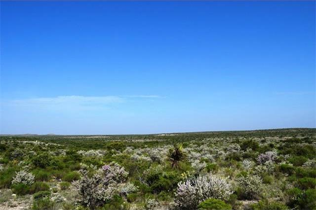0000 Fm 1865, Other, TX 78871