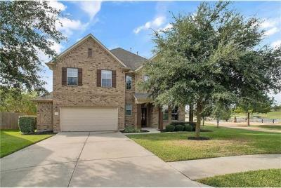Photo of 20701 Windmill Ridge St, Pflugerville, TX 78660