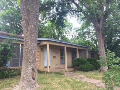 Photo of 1801 Barton Hills Dr, Austin, TX 78704
