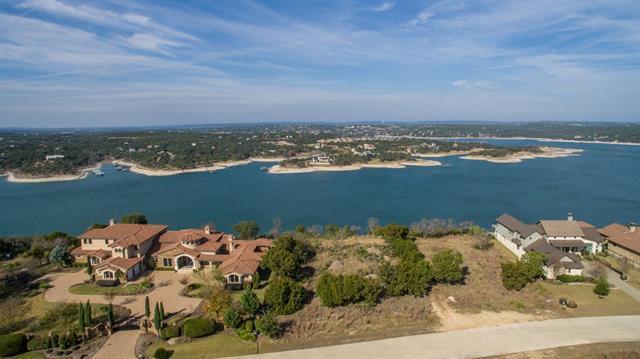 808 Watercliffe Dr, Lago Vista, TX 78645