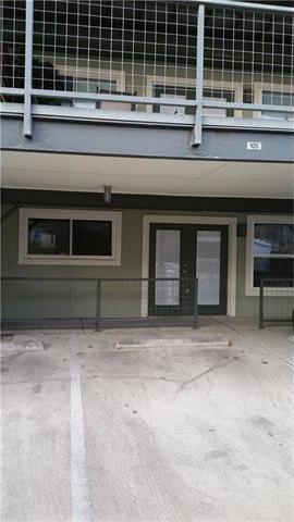 609 Blanco St #105, Austin, TX 78703
