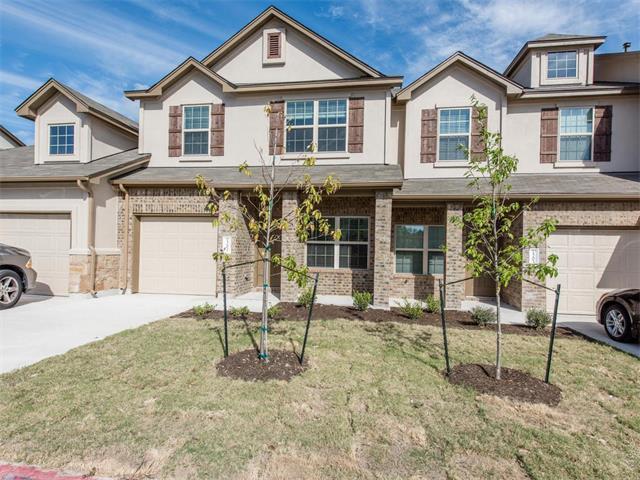 1701 S Bell Blvd #1202, Cedar Park, TX 78613