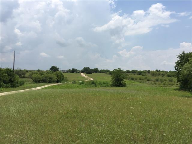 8901 S F M Road 973, Austin, TX 78719