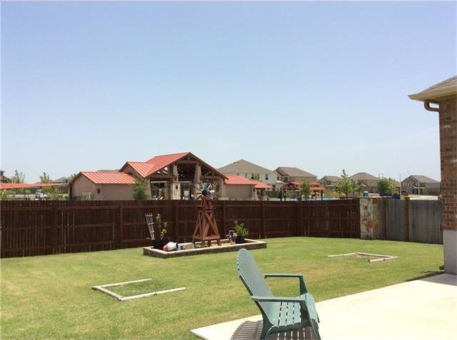 1433 Crested Butte Way, Georgetown, TX 78626
