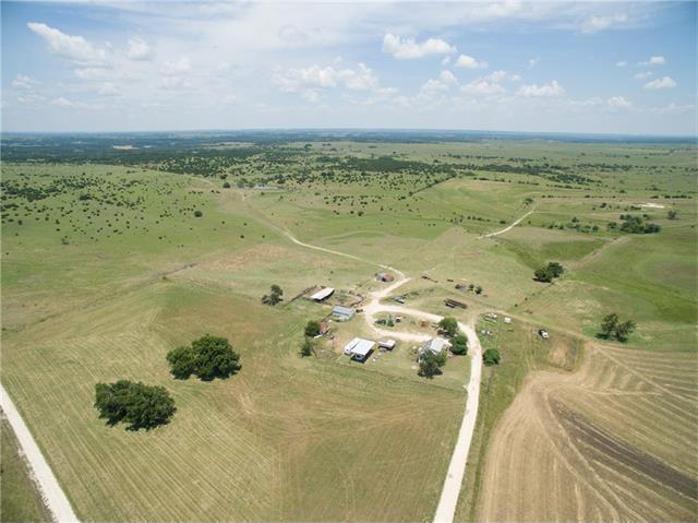 152.64 Acrea Harmon Rd, Other, TX 76522