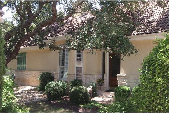 219 The Hills Dr #5, The Hills, TX 78738
