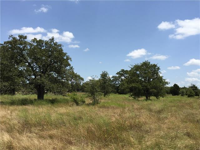 TBD Round Top Road, Round Top, TX 78954