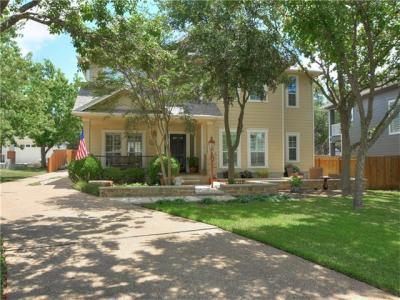 Photo of 9505 Hopeland Dr, Austin, TX 78749