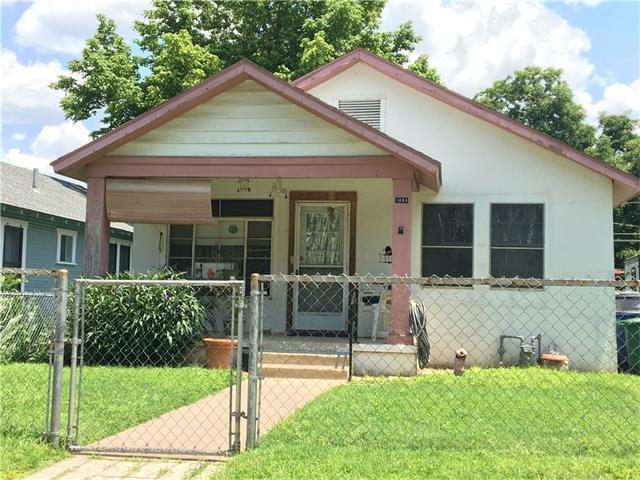 1804 Garden St, Austin, TX 78702