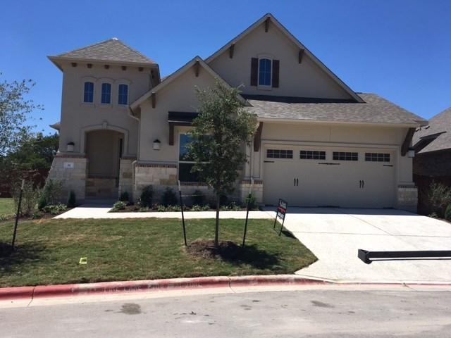 103 Cr 180 #14, Cedar Park, TX 78641