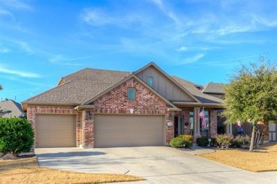 Photo of 20620 Commons Pkwy, Pflugerville, TX 78660