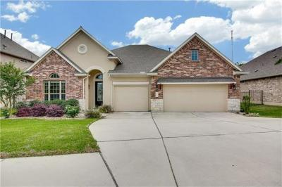 Photo of 2014 Westvalley Pl, Round Rock, TX 78665