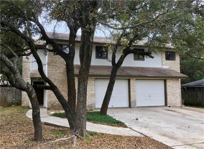 Photo of 105 Norwood Dr, Georgetown, TX 78628