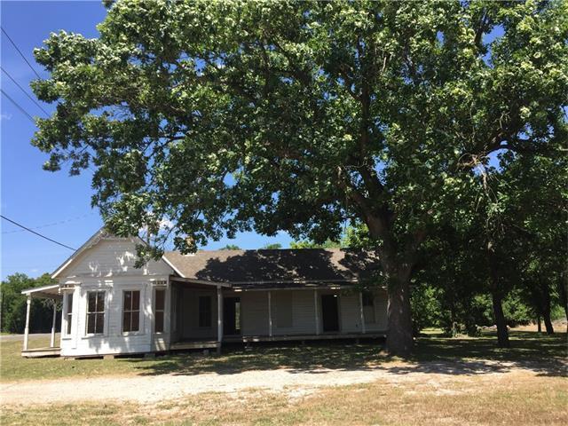 2921 Ranch Road 1869, Liberty Hill, TX 78642