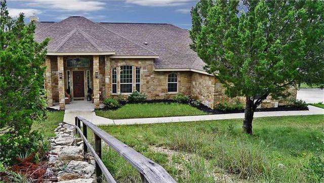 415 Lakeway, Killeen, TX 76549