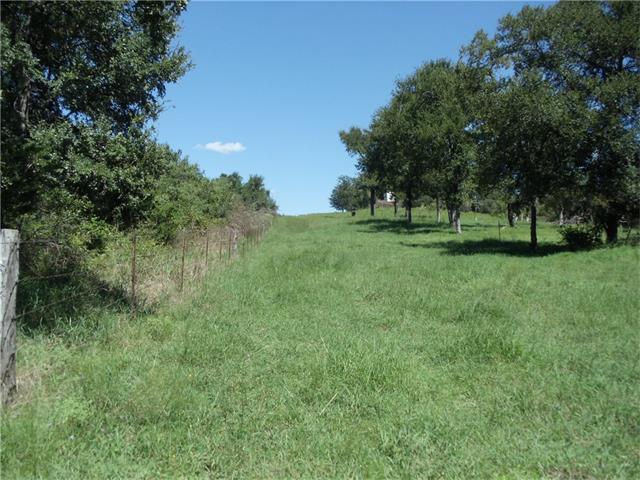 000 Pope Bend, Cedar Creek, TX 78612