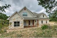 20501 Bee Hive Ln, Spicewood, TX 78669