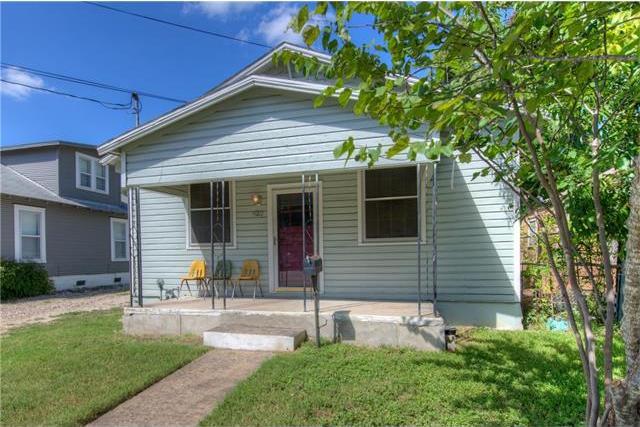 920 E 51st St, Austin, TX 78751