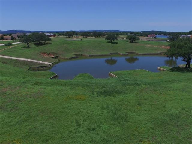 Lot 2 Clearwater Dr, Kingsland, TX 78639