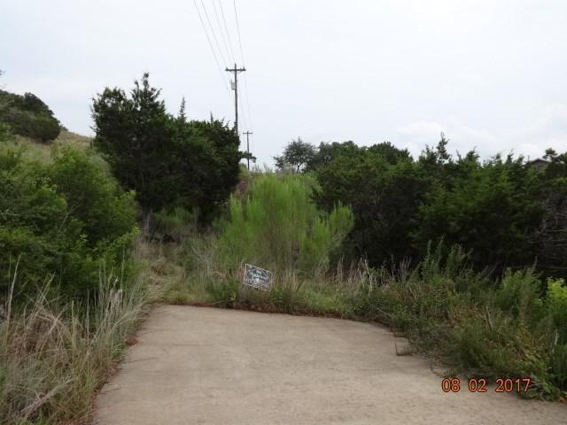 18132 Old Burnet Rd, Jonestown, TX 78645