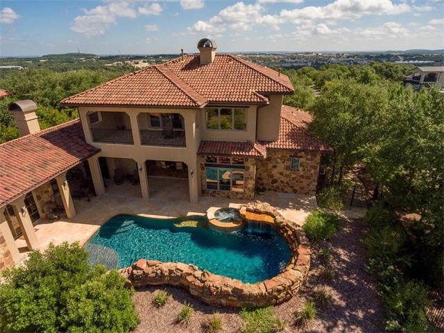 13001 Little Barton Ln, Austin, TX 78738