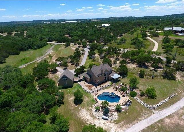 1410 Shelton Ranch Rd, Dripping Springs, TX 78620