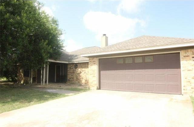 815 Loop Rd, Killeen, TX 76542