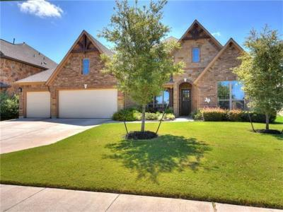 Photo of 4717 Mont Blanc Dr, Bee Cave, TX 78738