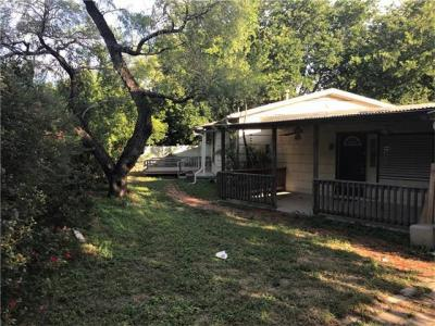 Photo of 3013 Perry Ln, Austin, TX 78731