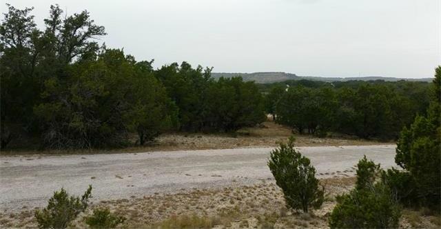 3102 Horizon Cv, Lago Vista, TX 78645