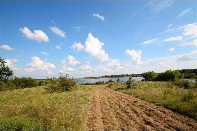 Tract 4-2 County Road 1513, Other, TX 75410