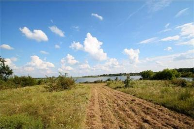 Photo of Tract 4-2 County Road 1513, Other, TX 75410
