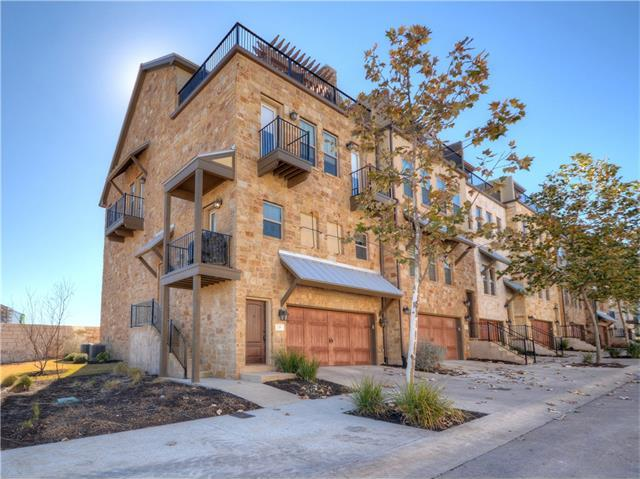228 Adams, Georgetown, TX 78628