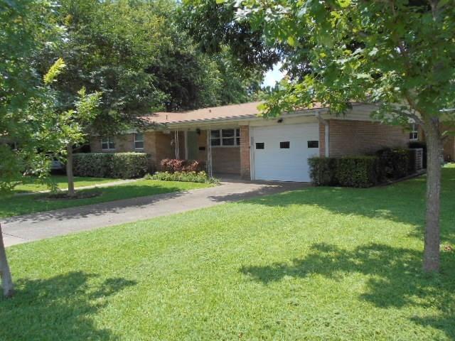 1401 Northridge Dr, Austin, TX 78723