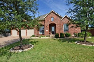 Photo of 4201 Greatview Dr, Round Rock, TX 78665