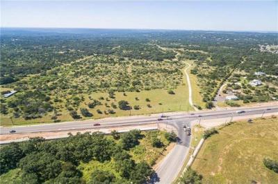 Photo of 5183 306 Rd, New Braunfels, TX 78154