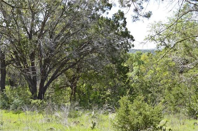 275 Box Canyon Rd, Wimberley, TX 78676