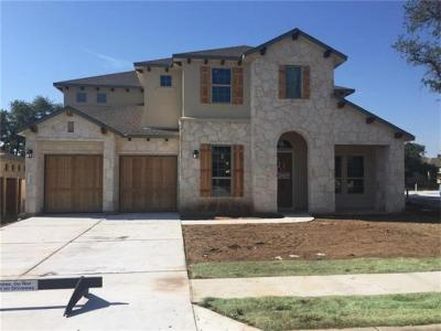 Photo of 4306 Logan Ridge Dr, Cedar Park, TX 78613