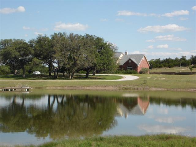 2171 County Road 1025, Lampasas, TX 76550