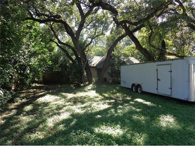 305 Rowland Dr, Austin, TX 78745