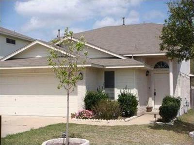 1503 Scottsdale Dr, Leander, TX 78641