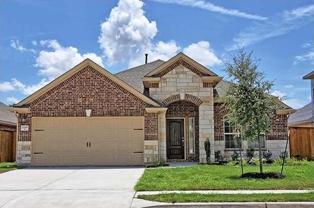 2248 Angelica Ct, Leander, TX 78641