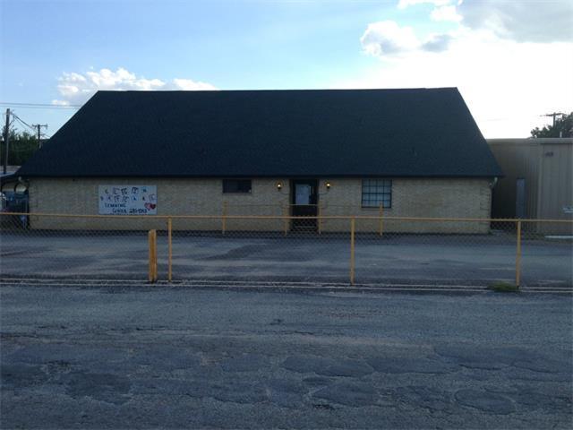 700 Bull Run, Elgin, TX 78621