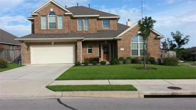 Photo of 1901 Woodhaven Ct, Round Rock, TX 78665