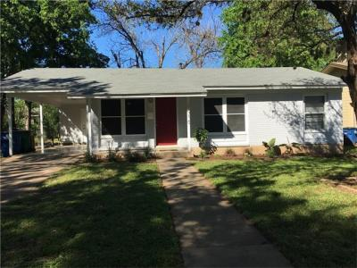 Photo of 2010 Brentwood St, Austin, TX 78757