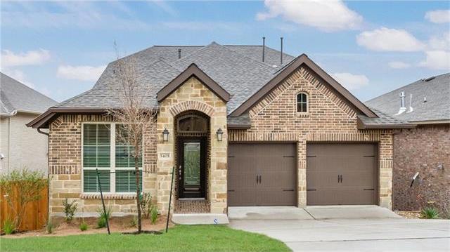 5405 Buchanan Draw Rd, Austin, TX 78738